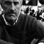 Ugo Attardi