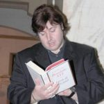 Gianmarco Puntelli