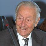 Carlo Belli