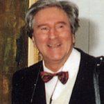 Giorgio Di Genova